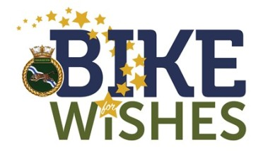 Bike for Wishes Decals Proofv1_Page_1_SMALL
